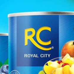 RC_CannedFruit_4